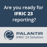 IFRIC 23